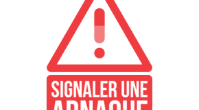 Infos alertes arnaques