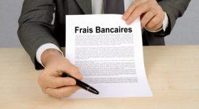 Plafonnement des frais d'incidents bancaires