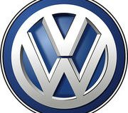 Affaire Volkswagen – Les consommateurs peuvent se joindre à l'action initiée en Allemagne
