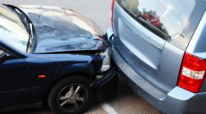 Assurance automobile : le bonus malus