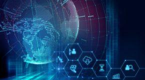 La « blockchain » : révolution technologique ?