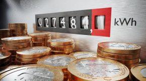 Chèque énergie : à quel montant aurez-vous droit en 2019 ?