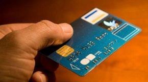 Numéro de carte bancaire : conservation sous condition par les e-commerçants