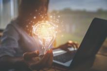 Pix : un outil en ligne pour évaluer, développer et certifier ses compétences numériques