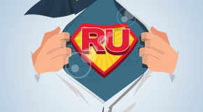 Le Représentant des Usagers (RU)