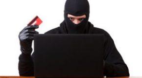Piratage d'un compte bancaire