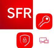 SFR : Ligne coupée et une suite de rebondissements