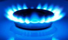 Fin du tarif de gaz réglementé en 2023 – que faut-il faire ?