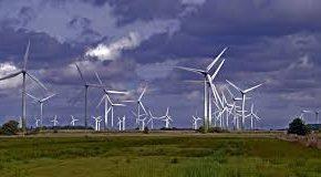 Quelques points de références en matière d'Energie