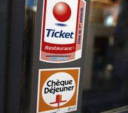 Coronavirus – Utilisation des tickets restaurants, chèques vacances, tickets et cartes de cinéma…