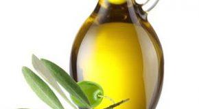 Près de la moitié des huiles d'olive présentent des défauts de qualité ou d'étiquetage