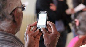 Quelles sont les spécificités d'un téléphone mobile senior ?