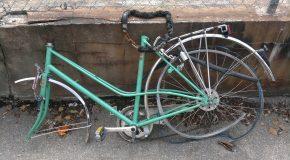 Comment protéger son vélo contre le vol en 8 bonnes habitudes ?