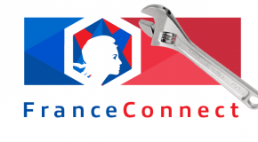 Utilisez FranceConnect