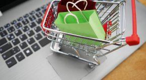 Enquête prix drives et supermarchés