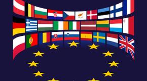 Litige dans l'Union Européenne