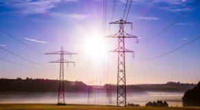 Géopolitique de l'Electricité – Actualités