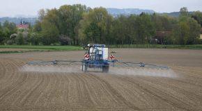 Protection des riverains contre traitements pesticides